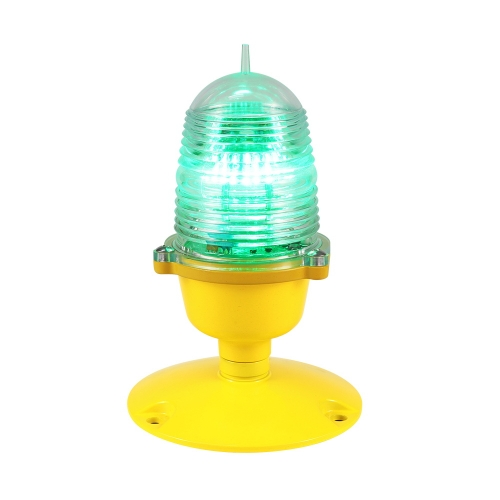 Heliport Elevated Perimeter Light