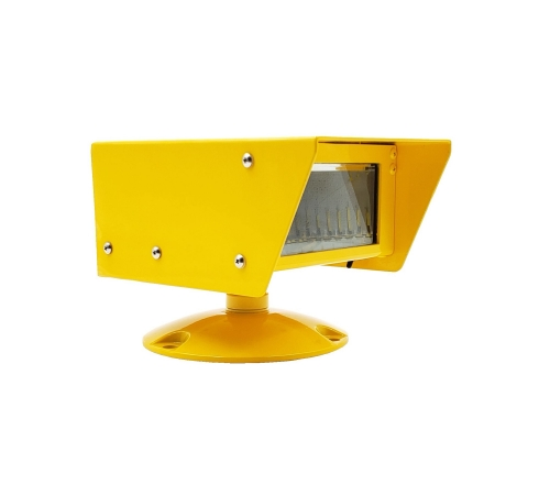 Heliport Flood Light